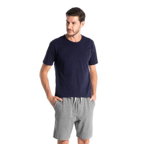 Camiseta-Masculina-Manga-Curta-Raul-Daniela-Tombini
