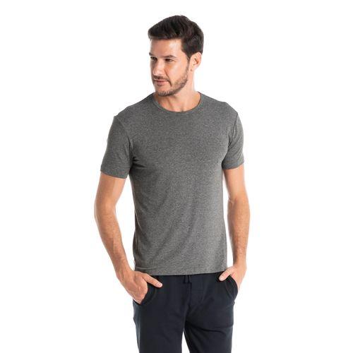 Camiseta-Masculina-Manga-Curta-Fred-Daniela-Tombini