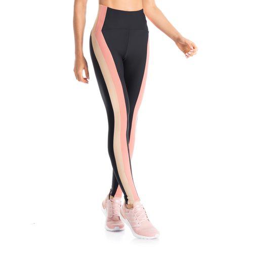 Calca-Legging-Perfect-Shape-Duo-New-Contour-Preto-Daniela-Tombini