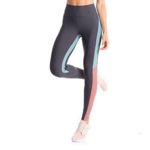 Calca-Legging-Perfect-Shape-Motion