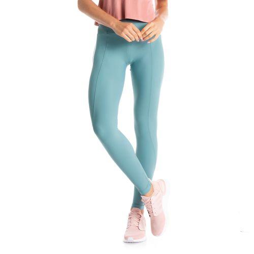 Calca-Legging-Perfect-Shape-Color-Motion