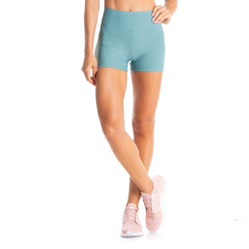 Shorts-Curto-Perfect-Shape-Motion-Azul-Daniela-Tombini