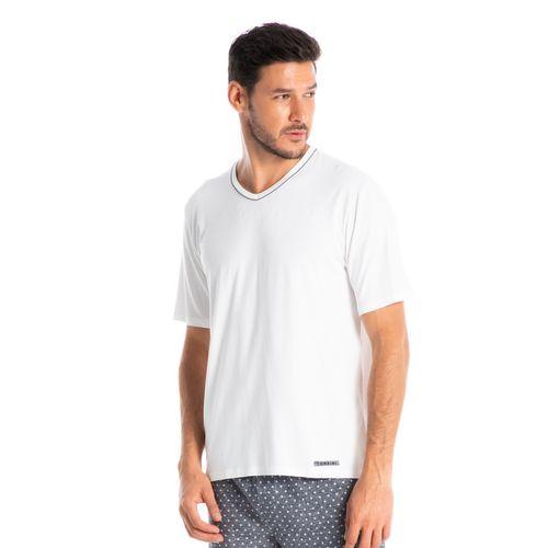 Pijama-Masculino-Curto-Estampado-Diogo-Daniela-Tombini