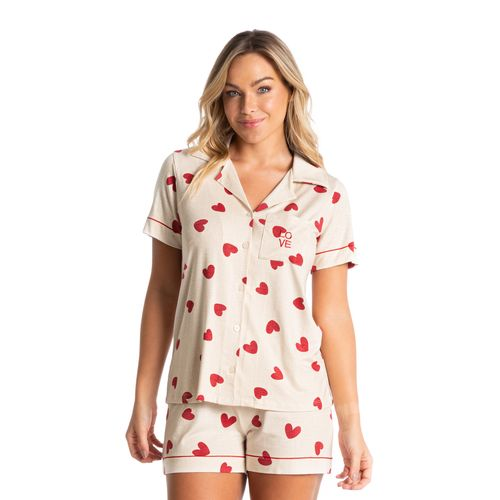 Pijama-Abotoado-Curto-Meg-Daniela-Tombini