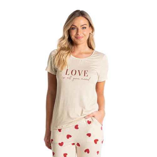 Pijama-Capri-Com-Bolso-Meg-Daniela-Tombini