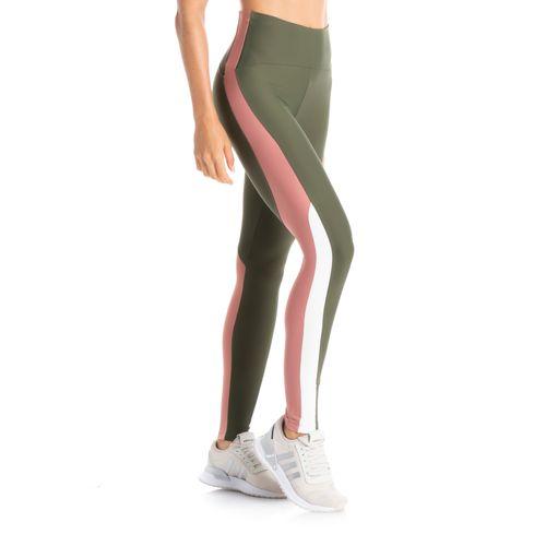 Calca-Legging-Perfect-Shape-Refresh-Verde-Daniela-Tombini