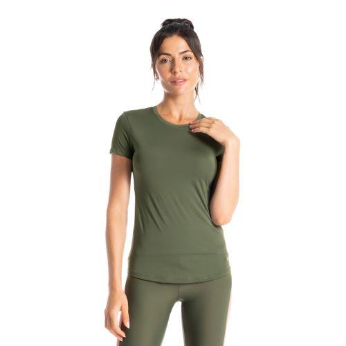 Camiseta-Manga-Curta-Fluity-Refresh-Verde-Daniela-Tombini