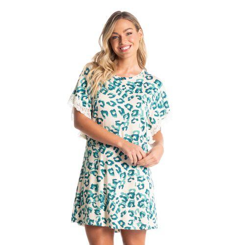 Camisao-Curto-Em-Animal-Print-Sophie-Daniela-Tombini