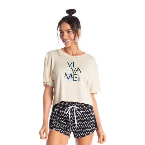 Camiseta-Em-Visco-Crop-Limit-Branco-Daniela-Tombini