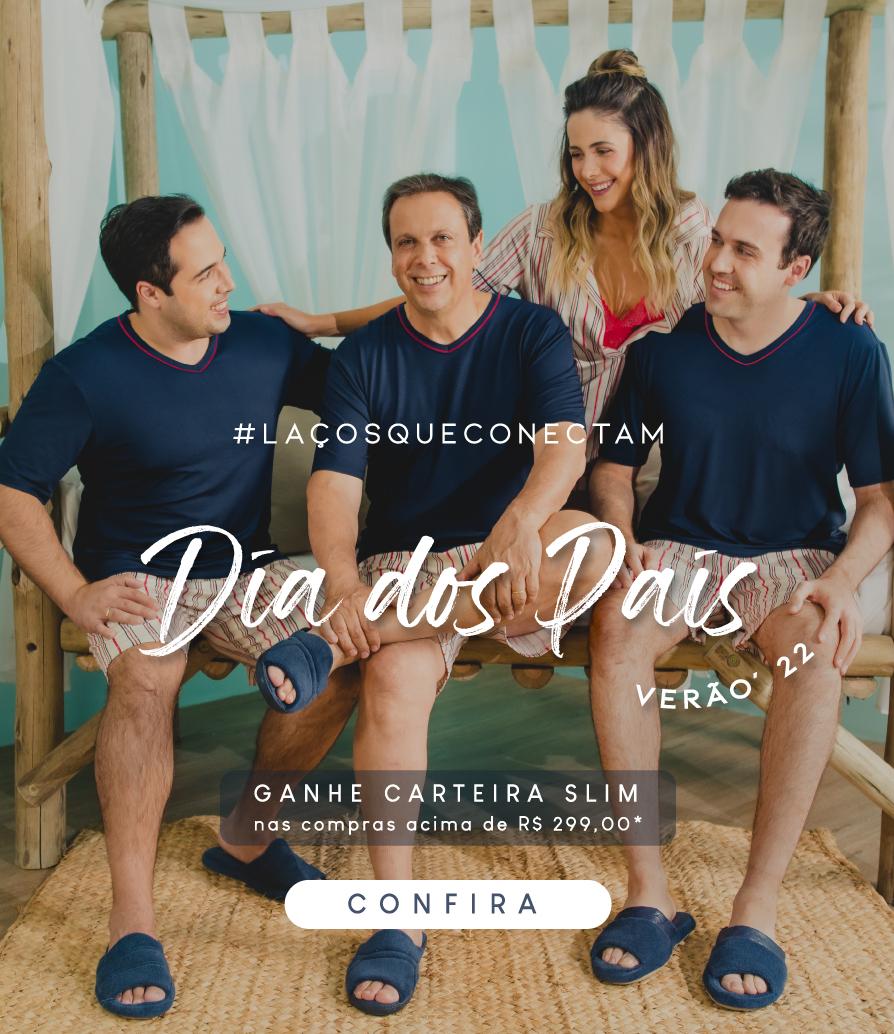 DIA DOS PAIS BRINDE CARTEIRA JUL21