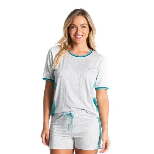 Pijama-Curto-Com-Recortes-Paola-Daniela-Tombini