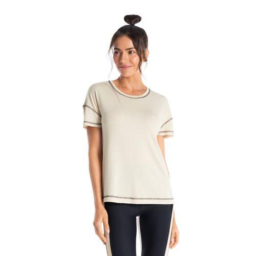 Camiseta-Em-Visco-Limit-Branco-Daniela-Tombini