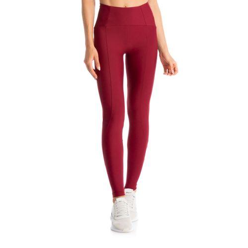 Calca-Legging-Perfect-Shape-Color-Spinning-Daniela-Tombini