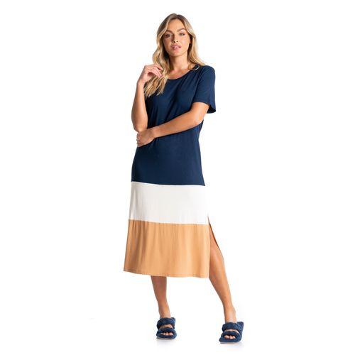 Camisao-Midi-Com-Recortes-Tayla-Daniela-Tombini