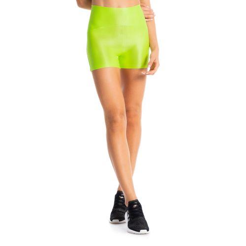 Shorts-Curto-Perfect-Shape-Bliss-Verde-Daniela-Tombini