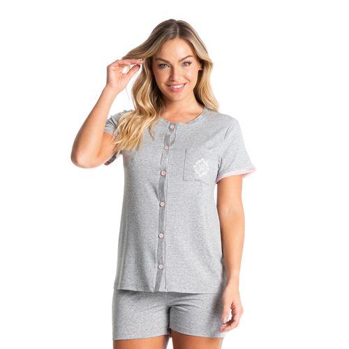 Pijama-Curto-Abotoado-Liza-Daniela-Tombini