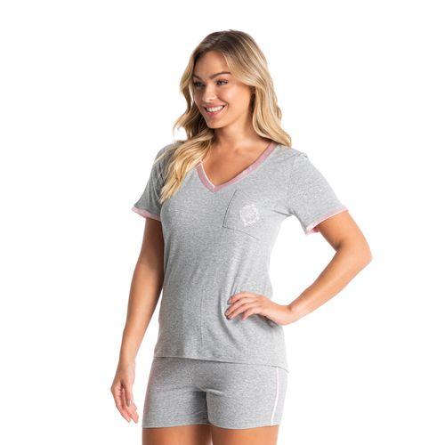 Pijama-Curto-Decote-V-Liza-Daniela-Tombini