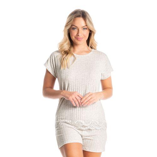 Pijama-Curto-Com-Renda-Lorena-Daniela-Tombini
