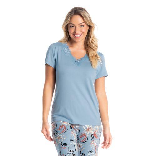 Pijama-Pescador-Com-Renda-Lolla-Daniela-Tombini