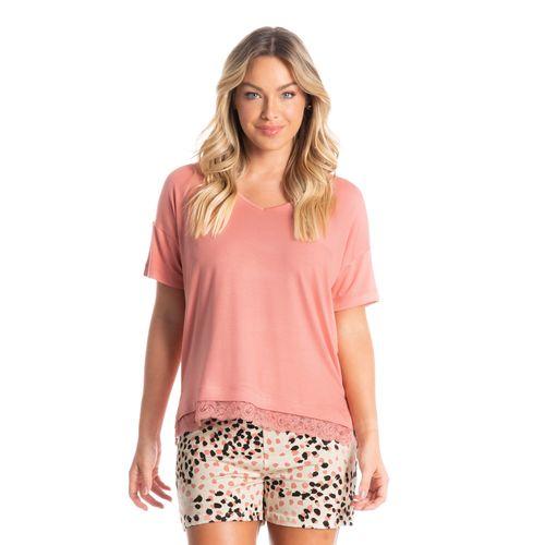 Pijama-Curto-Estampado-Nicole-Daniela-Tombini