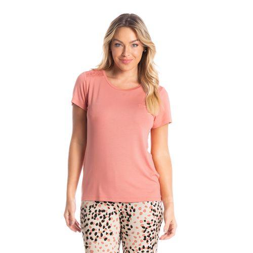 Pijama-Capri-Estampado-Nicole-Daniela-Tombini