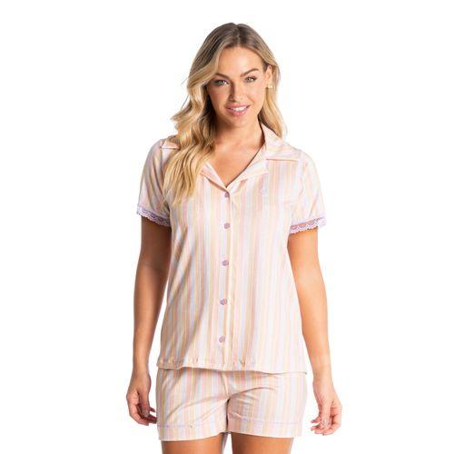 Pijama-Abotoado-Curto-Lia-Daniela-Tombini