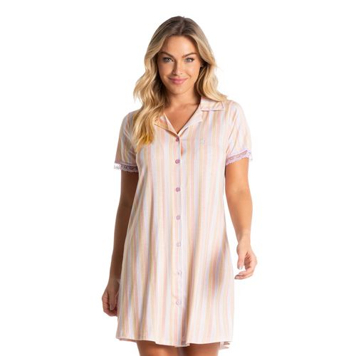 Camisao-Abotoado-Curto-Lia-Daniela-Tombini