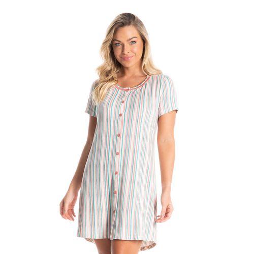 Camisao-Abotoado-Curto-Fernanda-Daniela-Tombini