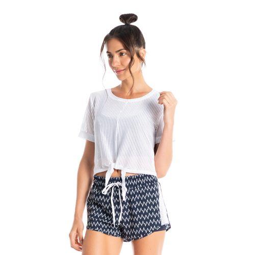 Camiseta-Replay-Tela-Com-Amarracao-Branco-Daniela-Tombini