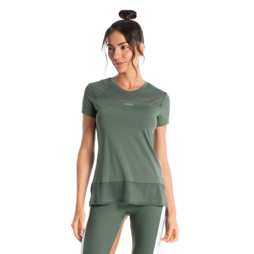 Camiseta-Com-Tela-Reset-Verde-Daniela-Tombini