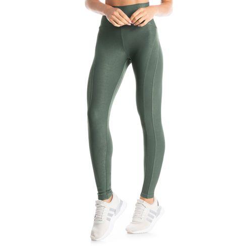Calca-Legging-Perfect-Shape-Emana-Reset-Verde-Daniela-Tombini