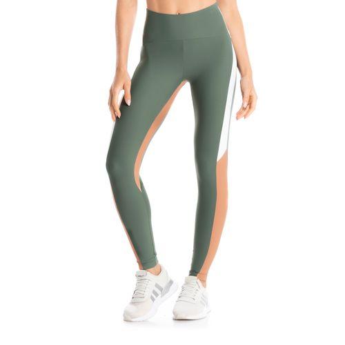 Calca-Legging-Perfect-Shape-Reset-Verde-Daniela-Tombini