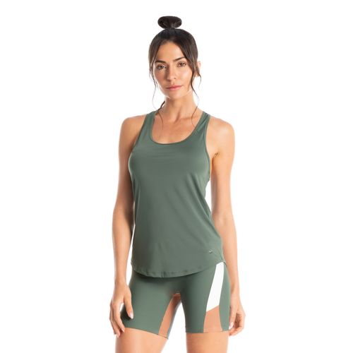 Regata-Nadador-Reset-Verde-Daniela-Tombini