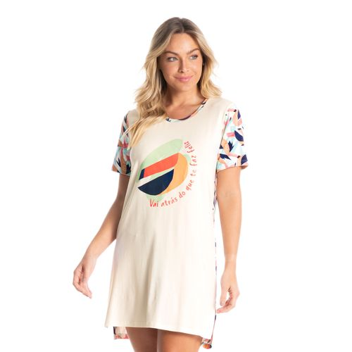 Camisao-Curto-Estampado-Bea-Daniela-Tombini