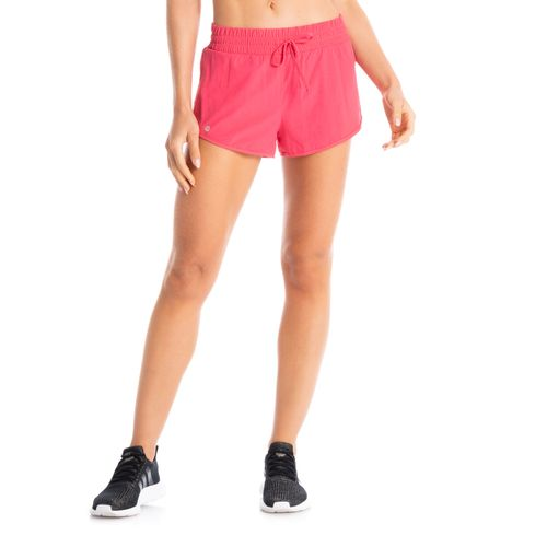 Shorts-Wellness-Duplo-Rosa-Daniela-Tombini