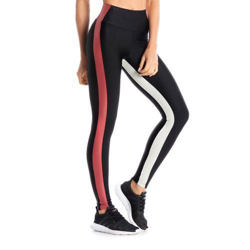 Calca-Legging-Perfect-Shape-Atletilka-Preto-Daniela-Tombini