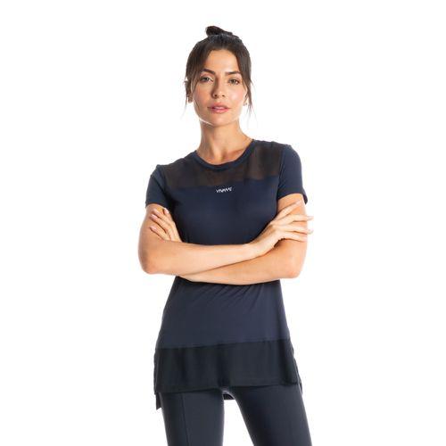 Camiseta-Com-Tela-Pulse-Preto-Daniela-Tombini