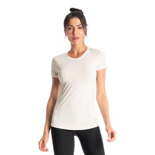 Camiseta-Manga-Curta-Fluity-Infinite-Branco-Daniela-Tombini