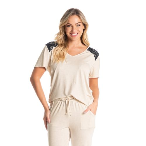Pijama-Com-Bolso-Capri-Beatriz-Daniela-Tombini