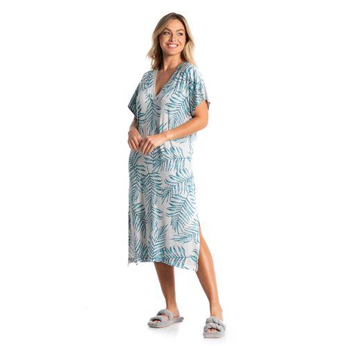 Camisao-Midi-Estampado-Isabel-Daniela-Tombini