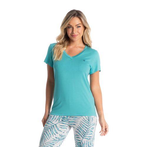 Pijama-Pescador-Isabel-Daniela-Tombini