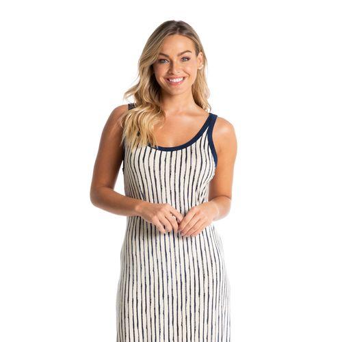Camisao-Midi-Listrado-Regata-Diane-Daniela-Tombini