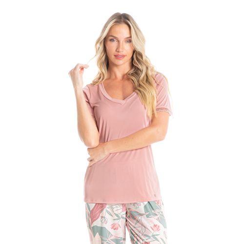 Pijama-Feminino-Pescador-Valentina-Daniela-Tombini