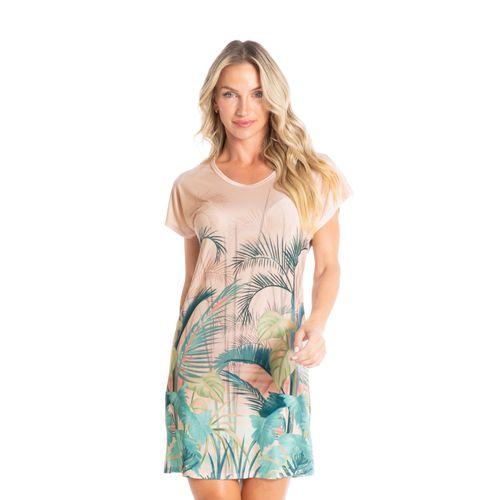 Camisao-Curto-Estampado-Ariel-Daniela-Tombini