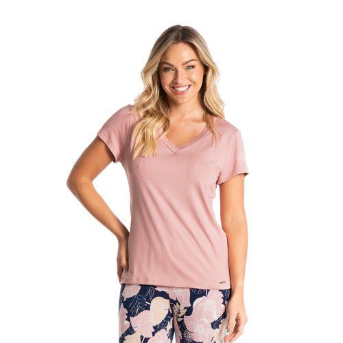 Pijama-Pescador-Estampado-Opala-Daniela-Tombini