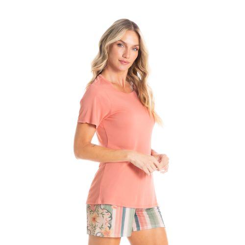 Pijama-Curto-Estampado-Cecilia-Daniela-Tombini