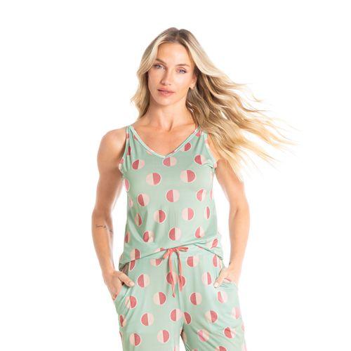 Pijama-Capri-Poa-Olivia-Daniela-Tombini