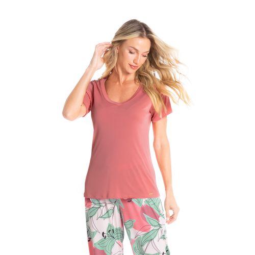 Pijama-Feminino-Pescador-Rebeca-Daniela-Tombini