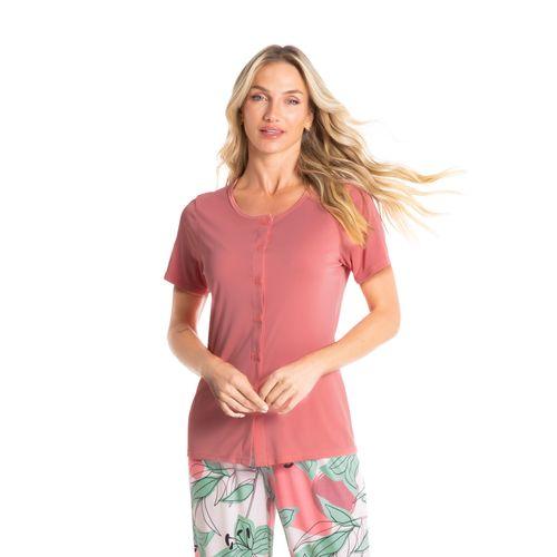 Pijama-Feminino-Pescador-Abotoado-Rebeca-Daniela-Tombini