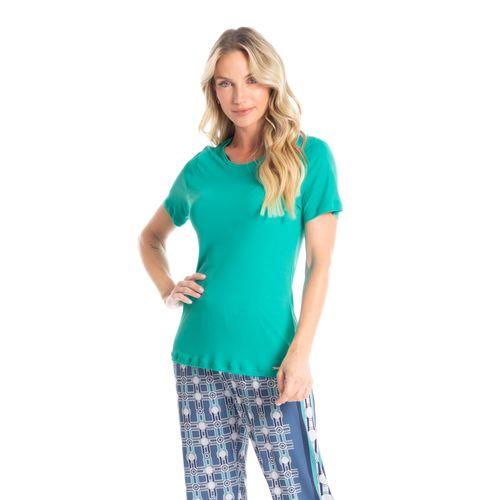Pijama-Pescador-Estampado-Navy-Daniela-Tombini